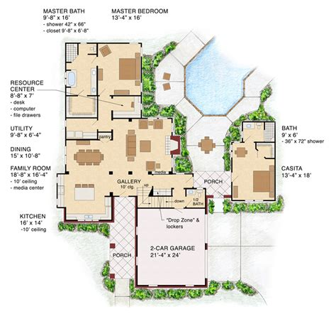 family home plans com house plan 56576 at familyhomeplans com