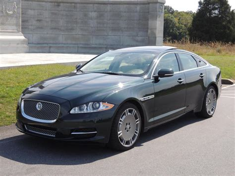 jaguar extended warranty cost just hit 35 000 jaguar forums jaguar