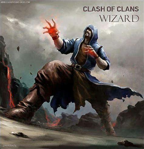 Best 25  Clash clans ideas on Pinterest   Clash of clans