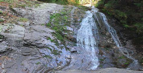 sandra orlow waterfall set 187 blobernet com sandra orlow waterfall set 187 blobernet com
