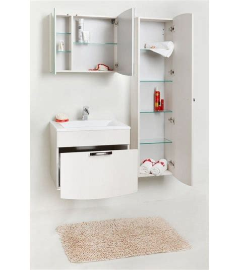 small bathroom storage furniture 47 best bathroom wall storage cabinets designs ideas