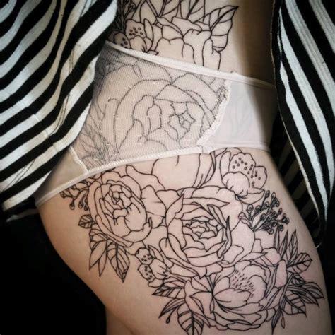 henna thigh designs oasis amor fashion tumblr flower tattoo oasis amor fashion