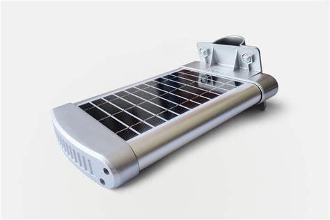 lade a led da esterno a parete lada da parete a energia solare per esterni luce led