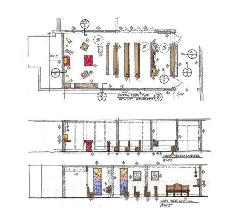 cancer center floor plan 72 best images about etsu studio on pinterest master