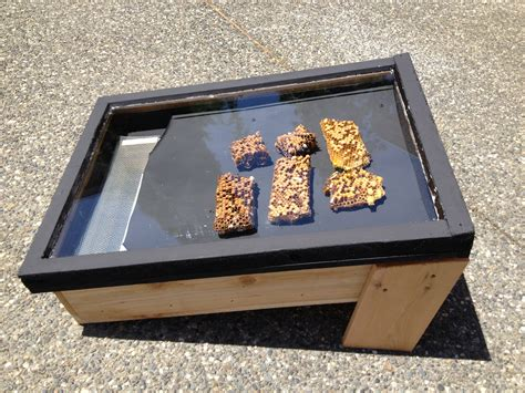 solar wax melter the hive beekeeping 101