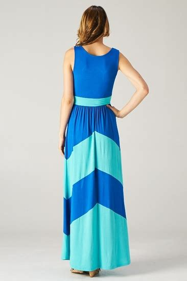 Dress Blue 31 blue maxi dresses 31
