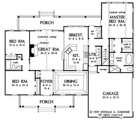 home floor plans 2000 square floor plans 2000 square best free home design