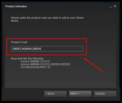 Free Steam Code Giveaway - free steam game giveaway steam steam wallet code generator