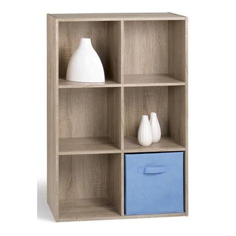 etagere bureau conforama meubles etageres rangement conforama