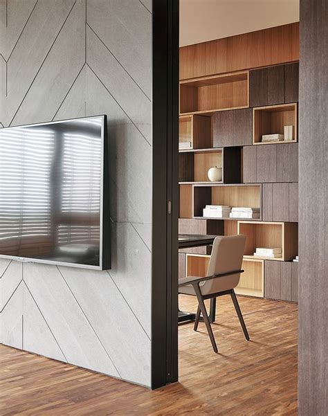 wall tv design best 25 wall panel design ideas on feature
