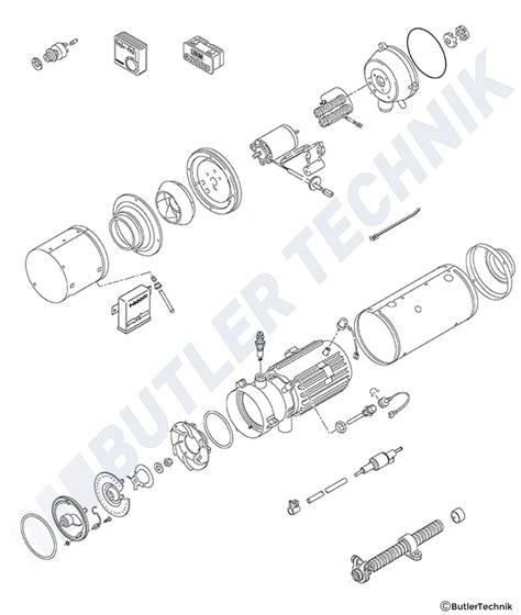 webasto hl32 wiring diagram efcaviation