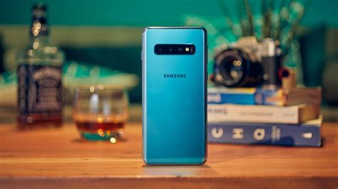 galaxy s10 plus ongoing review what s and bad today cnet