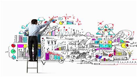 Best Social Entrepreneurship Mba Programs by Nerdscholar Favorites Social Entrepreneurship Programs