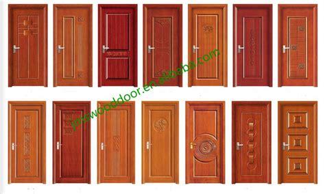 Wood Panel Windows Designs China 100 Nature Wood Panel Door Modern Wood Door Design Exterior Wood Panel Door Buy