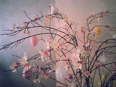 Decorazioni Per Pasqua by Decorare La Casa Per Pasqua Bricolage Come Decorare La