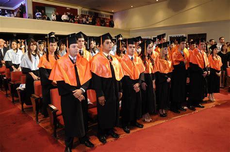 Decoraciones Fall Para Evento Vestidos De Graduacion | eventos tips la graduaci 243 n el m 225 s solemne acto acad 233 mico