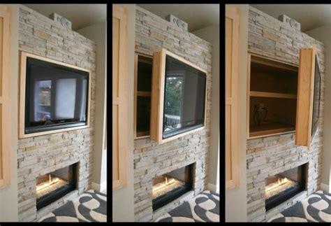 hidden storage hidden storage ideas for living rooms
