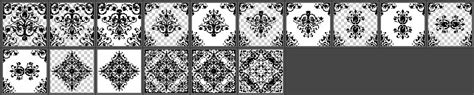 baroque pattern brush baroque seamless pattern for photoshop photoshop patterns