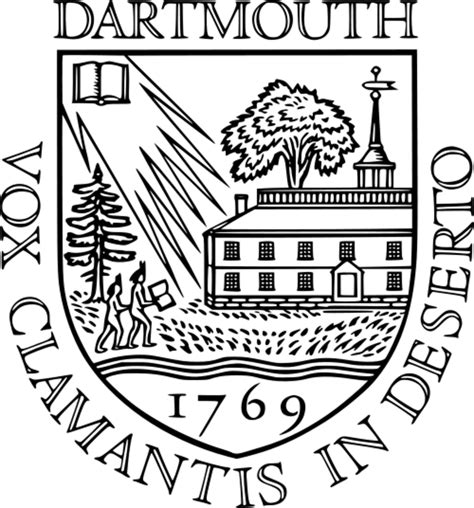Dartmouth Tuck Mba Class Size by Dartmouth What Is A Gmat Score To Get Into Dartmouth