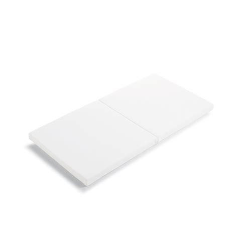 il migliore materasso i migliori materassi per lettino da ceggio classifica