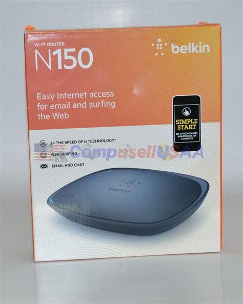 Belkin Router Light by Belkin N150 Wireless Router Driver