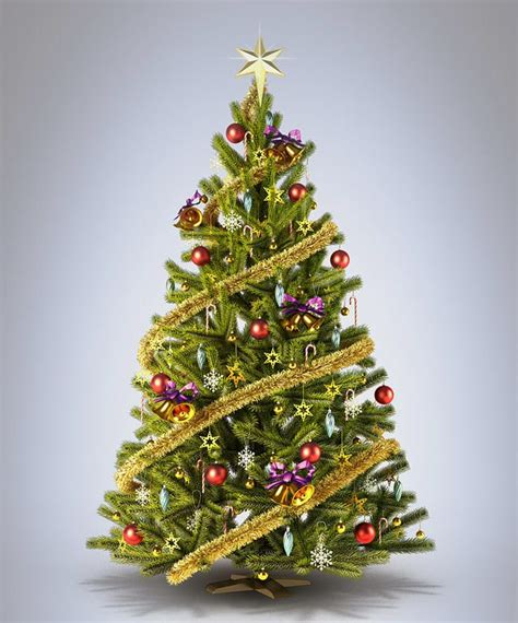 christmas xmas wallpapers 3d christmas tree animated gif