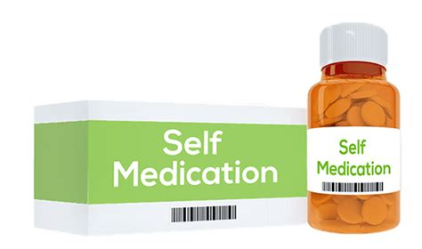 Self Detox From Oxycontin by Self Medication Of Chronic Linked To Substance Use
