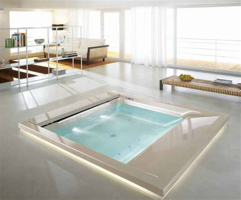 House Design Software Whirlpool Home Design Whirlpool Bathtubs