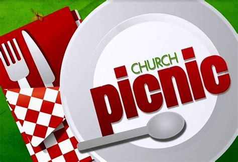 Lovely New Life Lutheran Church #3: Church-picnic1.jpg
