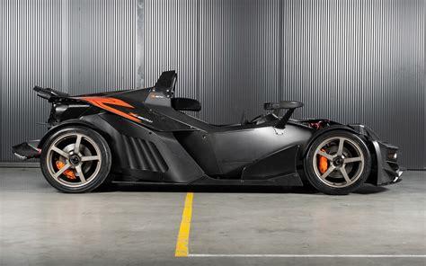 Ktm Crossbow Rr Price 2014 Ktm X Bow Rr Conceptcarz
