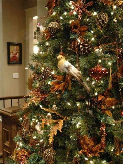 fall christmas tree halloween ideas pinterest