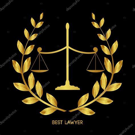 imagenes de simbolos juridicos melhor advogado balan 231 a da justi 231 a emblema de servi 231 os