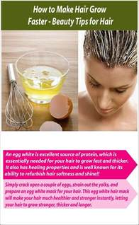 11 secrets how to make your hair grow faster longer best 25 curly hair overnight ideas on pinterest curly
