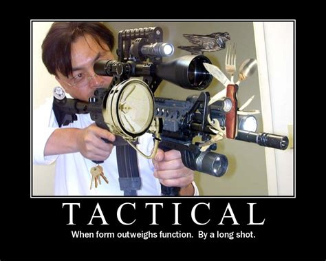 Tactical Officer by Quot Tactical Officer Quot Masscops