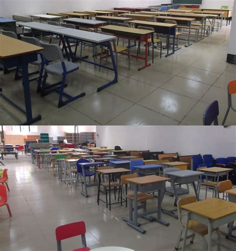 middle school desks cheap single middle school student desk and chair