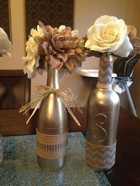 wine decorations for the home 20 creative diy wine bottle ideas home design and interior