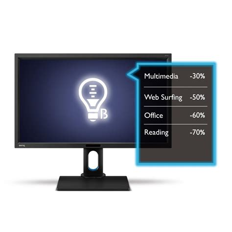 Benq Sw2700pt Monitor For Photographer Ips High Definition Led benq 27 inch ips ultra high definition led