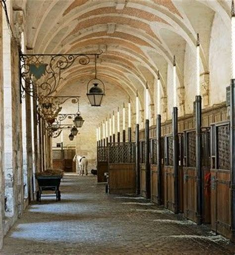 25 best ideas about stables 25 best ideas about luxury barns on