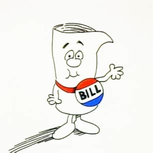 school house rock bill conjunction junction vs i m just a bill which is the better school house rock song