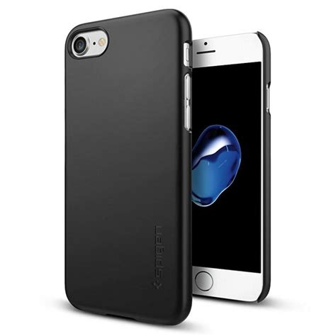 Iphone 7 Hardcase 12 best iphone 7 cases and covers to buy beebom