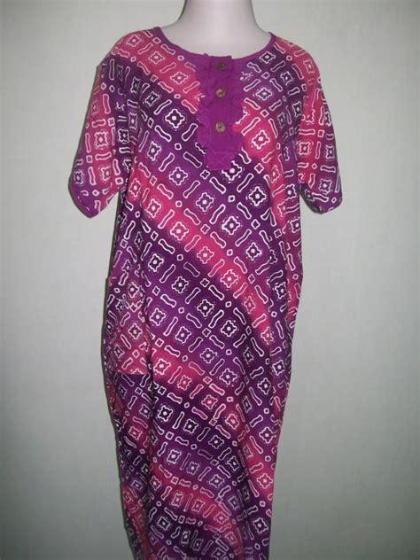 Celana Panjang Anak Tul Tul Ukuran M Pakaian Anak Grosir Harga Murah daster batik cap bahan santung motif cinden ds009 toko