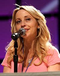 tara strong singing my little pony friendship is magic season 1 wikipedia