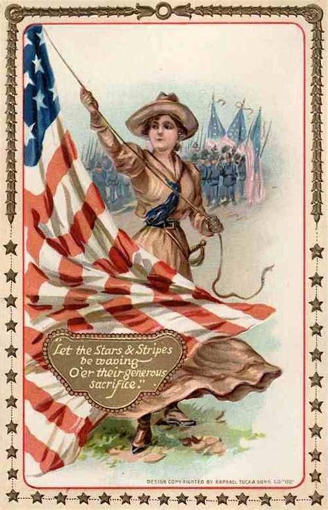 memorial day    controversial patriotic