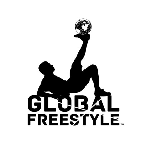 best soccer freestyler in the world football freestyler hire global freestyle