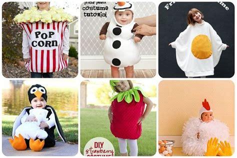 vestiti di carnevale per bambini fatti in casa vestiti di carnevale fai da te tutorial e cartamodelli