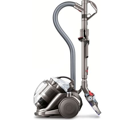 dyson vaccum cheap dyson vacuum cleaners handhelds and parts compare