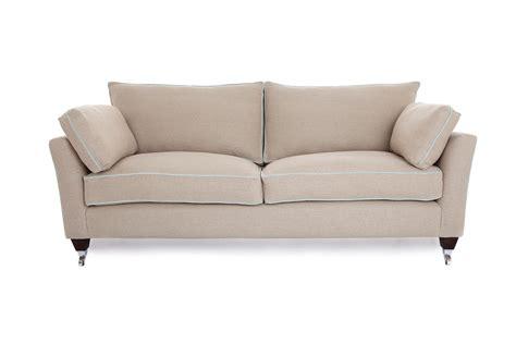 charlotte sofa charlotte james furniture charlotte sofa
