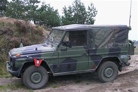 Wolf Auto by Fotos Erlk 246 Nig Armee Fahrzeug 8x8 Asv Bilder Autobild De