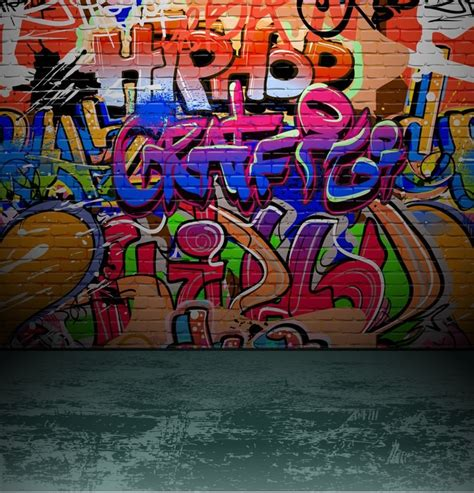 graffiti stickers for walls wall decal graffiti wall painting pixersize