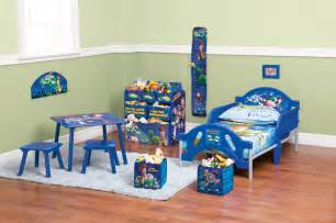 win an entire story toddler bedroom set family
